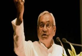 झारखंड के बाद अब दिल्ली में भी अकेले चुनाव लड़ेगी JDU