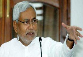 विधानसभा में बोले CM नीतीश, 'बिहार में NRC लागू करने का सवाल ही पैदा नहीं होता'