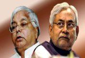 दिल्ली के रण में कांग्रेस और बीजेपी के मोहरे के रूप में RJD-JDU, निभा सकते हैं बड़ी भूमिका
