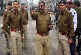 दीघा लूट कांड में शामिल तीन अपराधियों को पुलिस ने किया गिरफ्तार