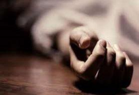 बेगुसराय: आपसी विवाद में दुकानदार ने जहर खाकर किया आत्महत्या