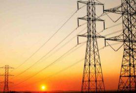 कोरोना के कहर के बीच नीतीश सरकार का तोहफा, नहीं बढ़ेगा बिजली बिल