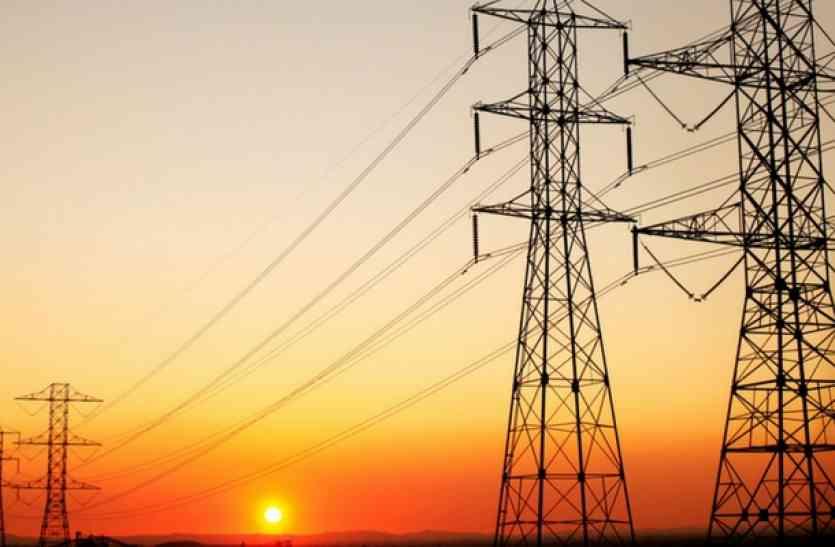 सूबे के बिजली उपभोक्ताओं को मिली बड़ी राहत, सस्ती बिजली के साथ अब एक और सौगात