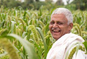किसानों के लिए बड़ी खुशखबरी, अब फसलों के बीज की होगी होम डिलीवरी