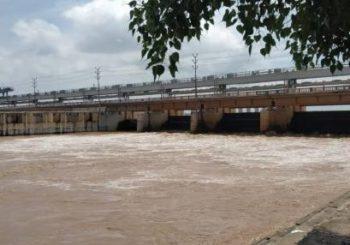 जल्द ही शुरू होगी इंद्रपुरी जलाशय योजना, इन जिलों में पहले होगी लागू