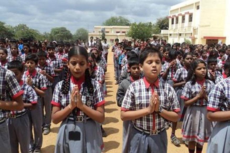 बड़ी खबर: इन छात्रों को बिना परीक्षा के ही अगली कक्षा में किया जाएगा प्रमोट