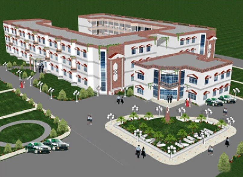 अररिया, गया, कटिहार और पूर्णिया को बड़ा तोहफा, खुलेंगे न्यू मॉडल कॉलेज
