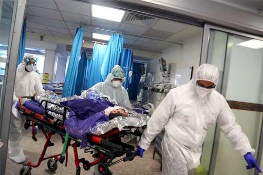 बिहार में कोरोना का कहर, पॉजिटिव मरीजों की संख्या बढ़कर हुई 9