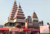 रामनवमी पर पटना के हनुमान मंदिर में सन्नाटा, भक्त इस तरह कर रहे हैं ऑनलाइन दर्शन