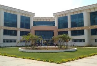 IIT पटना में बन रहा है ऐसा एप्लीकेशन जो करेगा कोरोना रोगियों की पहचान