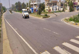 लॉकडाउन का असर: उत्तर बिहार को लग रहा है रोजाना हजारों करोड़ का चूना